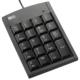 USBテンキー [品番]01-3520