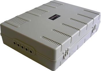 ソリューションボックス [品番]03-0333
