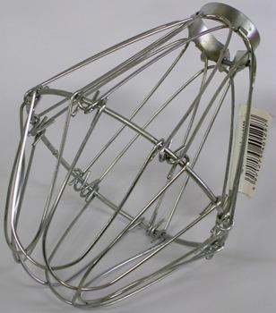 電球ガード 小 [品番]04-0129
