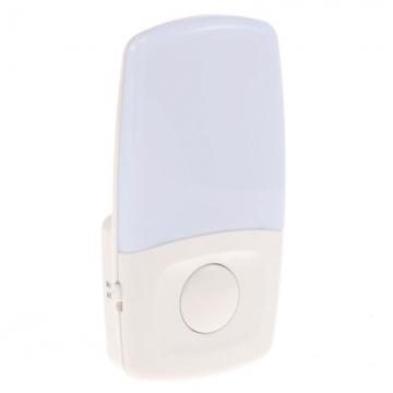 LEDナイトライト オレンジLED [品番]04-0314