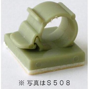 ナイロンステッカー S508 5個入 [品番]04-1788