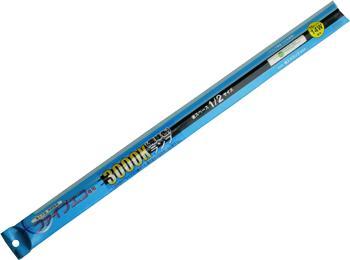 直管蛍光ランプ ファイブエコ 14W 電球色 [品番]04-2553