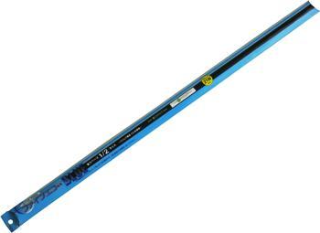 直管蛍光ランプ ファイブエコ 21W ブルー [品番]04-2560