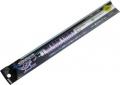直管蛍光ランプ ファイブエコ 8W ブラックライト [品番]04-2578
