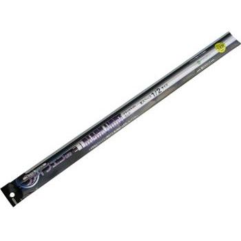 直管蛍光灯ランプ ファイブエコ 14W ブラックライト [品番]04-2579