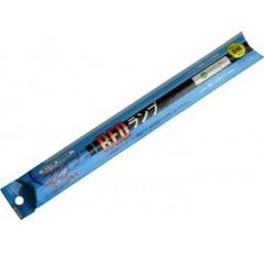 直管蛍光ランプ ファイブエコ 8W レッド [品番]04-2593