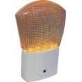 LEDナイトライト 明暗センサー [品番]04-2687