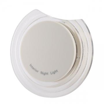 LEDナイトライト 青色LED [品番]04-2813