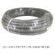 ビニールキャブタイヤケーブル VCTF 2.0mm2×4芯 10m [品番]04-4345