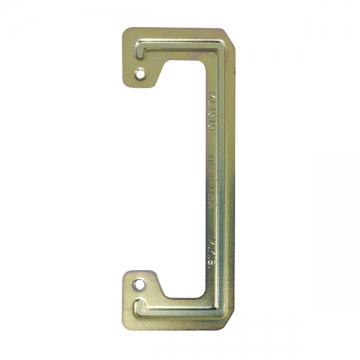 ボード金具 [品番]04-8164