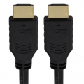 HDMI ケーブル 2m [品番]05-0270