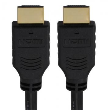 HDMI ケーブル 1.5m [品番]05-0269