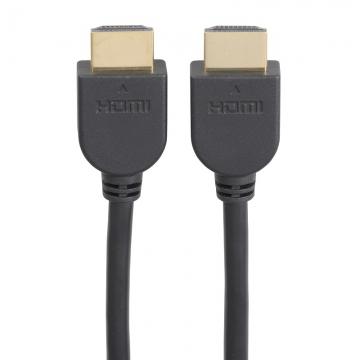 HDMI ケーブル やわらかタイプ 2m [品番]05-0319