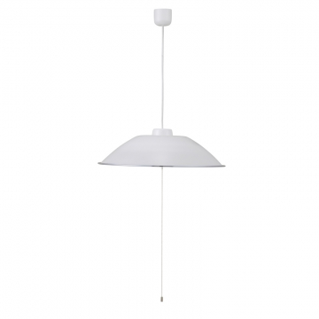 LED洋風ペンダントライト 6畳用 [品番]06-0191