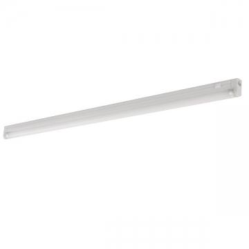 ファイブエコ 21W付き 照明器具 [品番]06-0389