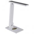 LED調光式デスクライト ホワイト [品番]07-3000