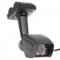 赤外線 防犯カラーカメラ [品番]07-4886
