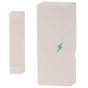 ワイヤレスチャイム 扉センサー送信機 [品番]07-6368