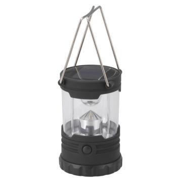 LEDランタンソーラー充電式 [品番]07-6560