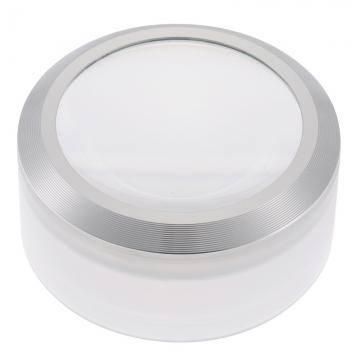 L-ZOOM LEDデスクルーペ2 [品番]07-8138