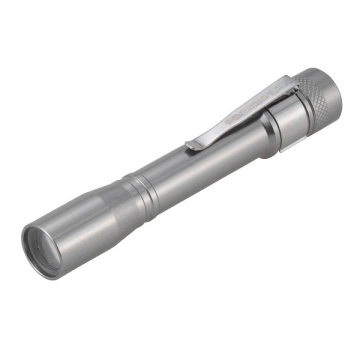 LEDミニペンライト 単4×1本使用 [品番]07-9797
