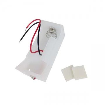 電池ケース 単2×1 [品番]09-1553
