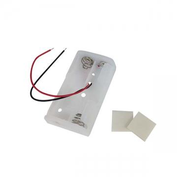 電池ケース 単3×2 [品番]09-1556