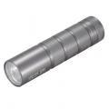 LEDトーチライト LED-Y5 [品番]07-8233