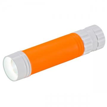 LEDコンサートライト オレンジ [品番]07-8336