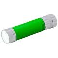 LEDコンサートライト グリーン [品番]07-8337
