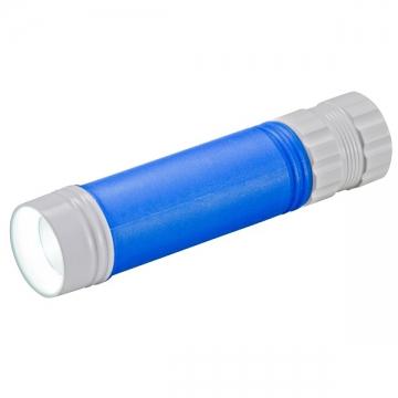 LEDコンサートライト ブルー [品番]07-8338