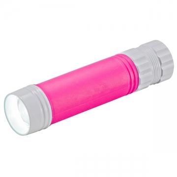 LEDコンサートライト ピンク [品番]07-8339
