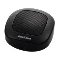Bluetooth パームトップスピーカー ブラック [品番]03-2271