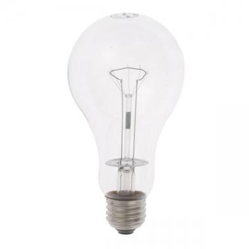 耐震白熱電球 E26/200W [品番]04-2722