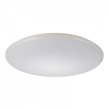 LEDシーリングライト 調光 12畳用 [品番]06-0189