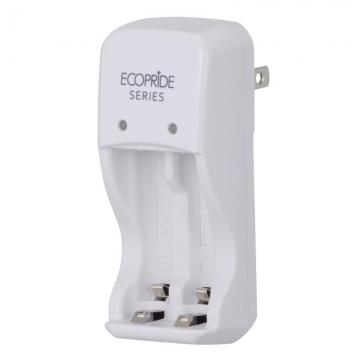 エコプライドS 専用充電器 [品番]07-7644