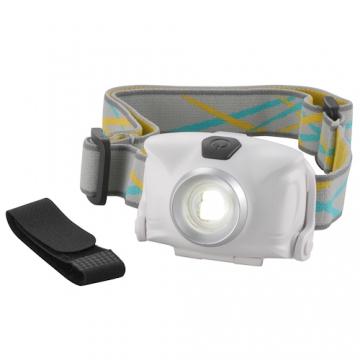 LEDヘッドライト 白 [品番]07-8294