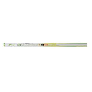 直管LEDランプ 40形相当 G13 昼白色 [品番]06-2981