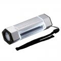 LEDトーチ&ランタン防水 [品番]07-8239
