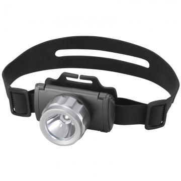LEDヘッドライト 80ルーメン [品番]07-8571