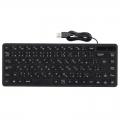 USBキーボード [品番]01-3517