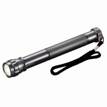 防水LEDライト LED-Y8 [品番]07-8398