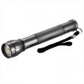防水LEDライト LED-Y10 [品番]07-8400