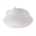 LEDシーリングライト ミニ 昼白色 [品番]03-4190