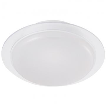 LEDシーリングミニST 60形相当 昼白色 [品番]03-4193