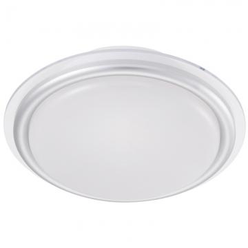 LEDシーリングミニDX 60形相当 昼白色 [品番]03-4195