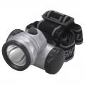 LEDヘッドライトプロ 30ルーメン [品番]07-1820