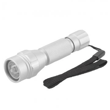 LEDライト GT-Lite [品番]07-5844