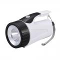 0.5W LED強力ライト [品番]07-7636