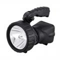 LED強力サーチライト 270lm 5W [品番]07-7839